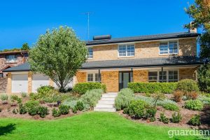 grant-mcenally-real-estate