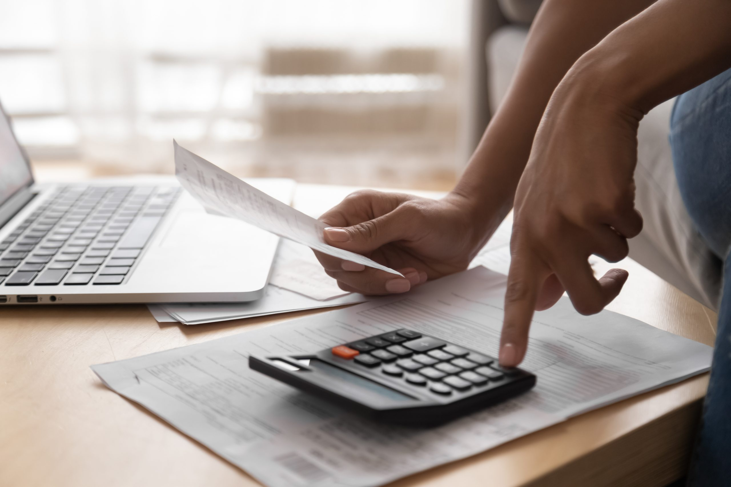 tax-depreciation